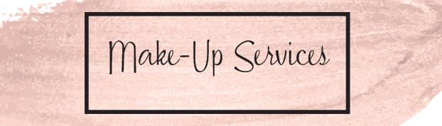 Makeup Services.PNG