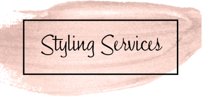 Styling Services.PNG