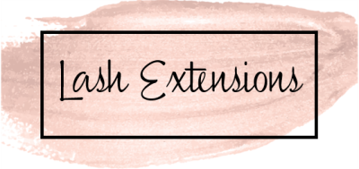 lash extensions.PNG